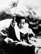 462px-Michi-no-miya_Hirohito_1902.jpg