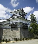 518px-Kanazawa-M-5954.jpg