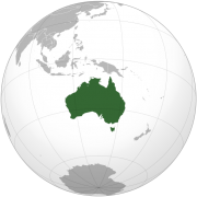 541px-Australia_orthographic_projection_svg.png