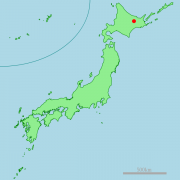 600px-Location_of_Lake_Chimikeppu_Japan_svg.png