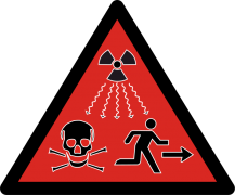 716px-Logo_iso_radiation_svg.png
