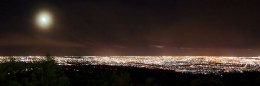 800px-Mount_Lofty_View_Night.jpg