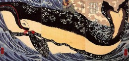 800px-Musashi_on_the_back_of_a_whale_2.jpg