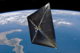 800px-NanoSail-D_in_orbit_artist_depiction.jpg
