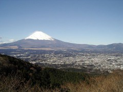 800px-View_of_gotemba.jpg