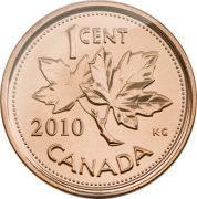 Canadian_Penny_-_Reverse.png
