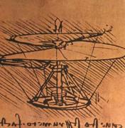 Leonardo_helicopter.jpg