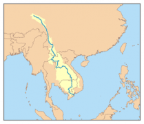 Mekong_River_watershed.png