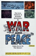 Poster_-_War_and_Peace_1956_03.jpg