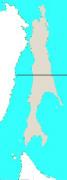 Sakhalin2.png