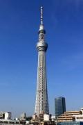399px-Tokyo_Sky_Tree_2012.jpg