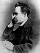 449px-Nietzsche1882.jpg