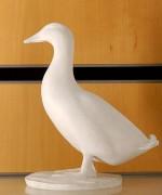 500px-Duck_Pompon_MBA_Lyon_1935-10.jpg