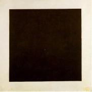 605px-Malevich_black-square.jpg