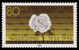 800px-DBP_1983_1163_Verfolgung_und_Widerstand.jpg