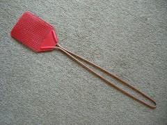 800px-Fly_swatter.jpg