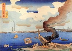 800px-Kuniyoshi_Utagawa_Caulking_boats.jpg