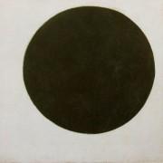 Black_circle_1915.jpg