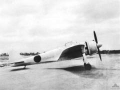 Ki-43-I_at_Brisbane_1943.jpg