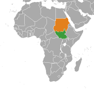 South_Sudan_Sudan_Locator.png