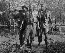 Statue_Three_Servicemen_Vietnam_Veterans_Memorial-editA.png