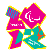 300px-London_Paralympics_2012_svg.png