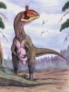 456px-CryolophosaurusDB.jpg