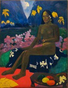 465px-Paul_Gauguin_-_Te_aa_no_areois_-_Google_Art_Project.jpg