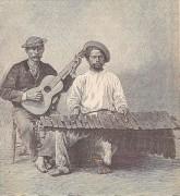 550px-The_Marimba_1888.jpg