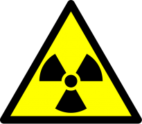 600px-Radioactive_svg.png