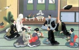 800px-A_japanese_Wedding-J__M__W__Silver.jpg