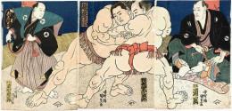 800px-Kunisada_Sumo_Triptychon_c1860s.jpg