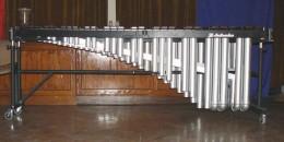 800px-Marimba-Antonko-AMC12.jpg