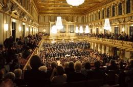 800px-Wien_Musikverein_innen_2010_2.jpg