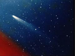 Comet-S74-17688.jpg