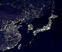 Earthlights_in_nkorea.jpg