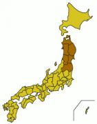 Japan_tohoku_map_small.png