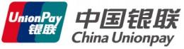 Logo_chinaunionpay_new.jpg