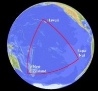 Polynesiantraiangle.jpg