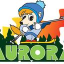 aurora_reasonably_small.jpg