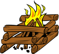 300px-Camp_Log_Cabin_Fire_svg.png