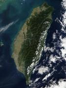 450px-Taiwan_NASA_Terra_MODIS_23791.jpg