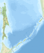 499px-Relief_Map_of_Sakhalin_Oblast_svg.png