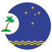 500px-Pacific_Islands_Forum_Logo_svg.png