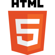 512px-HTML5-logo_svg.png
