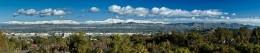 798px-AnaheimPanorama.jpg