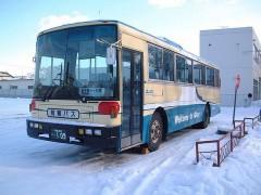 800px-Akan-bus_109.jpg