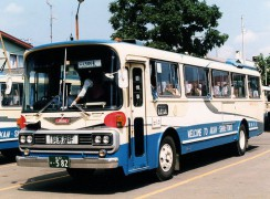 800px-Akan_bus_kuroyuri_HINO_RC.jpg