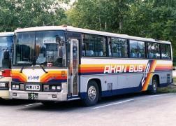 800px-Akan_bus_pirka_HINO_RU.jpg
