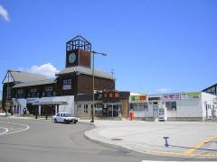 800px-Bihoro_station01.jpg